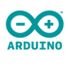 We can leverage the Arduino platform for embedded projects